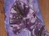 pannello-anthurium-viola