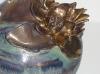 vaso ninfea